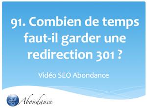 Google lit-il les pages 404 ?