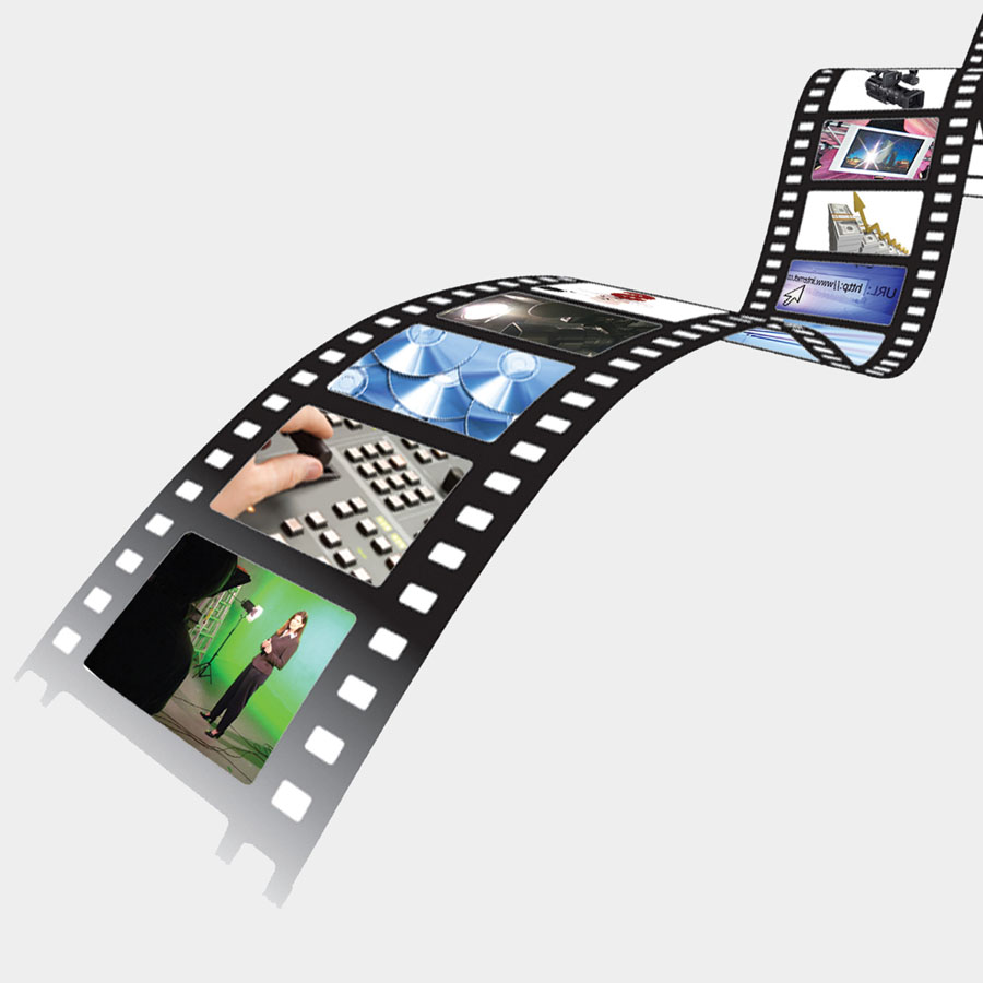 Filmmaking Movie Production