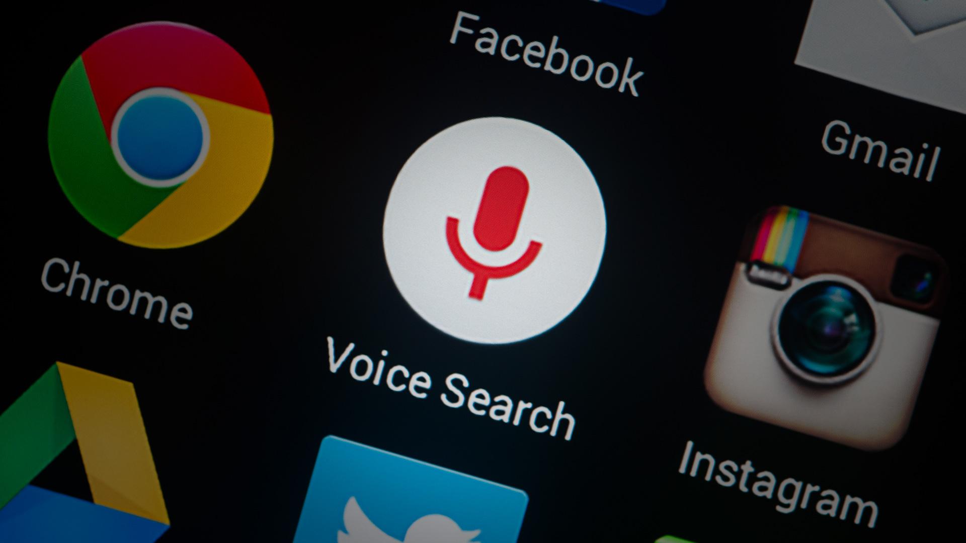 google-recherche-emoji