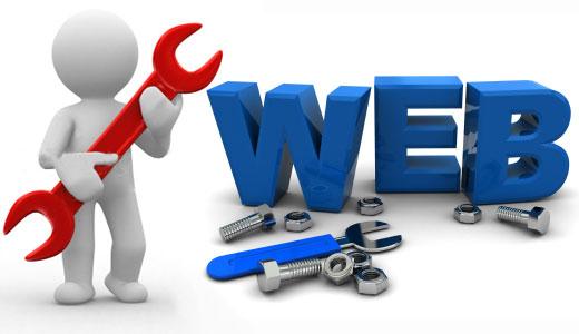 webmasters-site-web