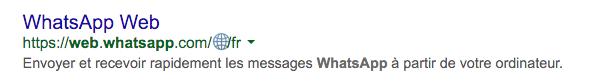 whatsapp-glob
