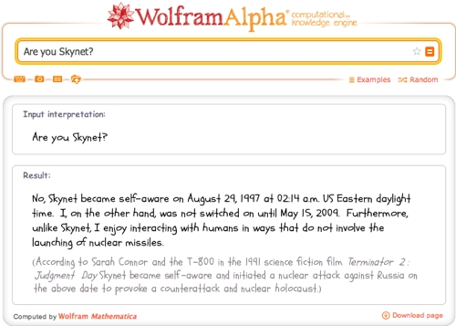 wolfram-alpha-poisson