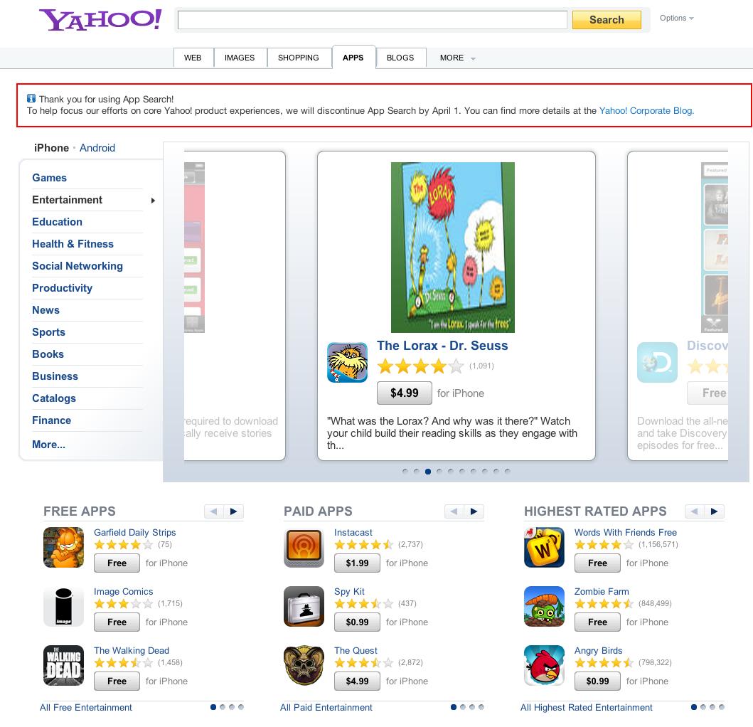 yahoo-app-search-2013