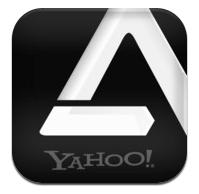 Yahoo! Axis