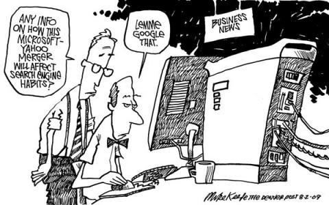 yahoo-bing-vs-google