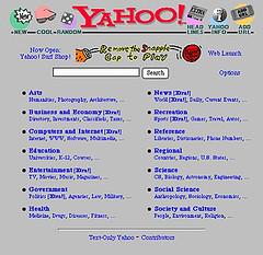 yahoo-directory-us