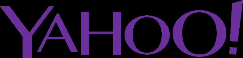 yahoo-logo-2017