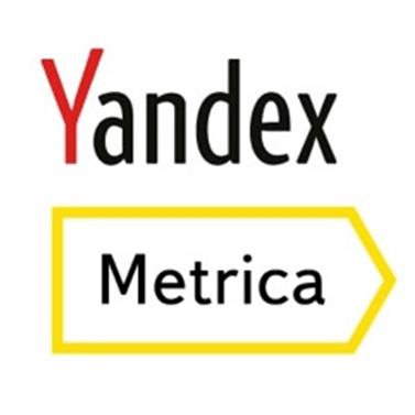 Yandex Metrica : apercu et fonctionnalites utiles