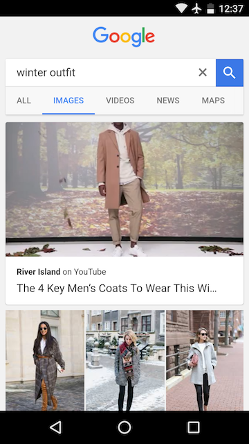 youtube-autoplay-in-google-image-search