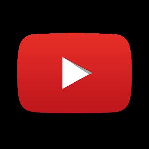Le Top 10 YouTube pour l'année 2015 : Major Lazer, DJ Snake et Cyprien les plus appréciés !
