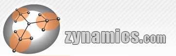 Zynamics