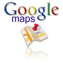 Quand Google propose… Un homme nu pour représenter un village anglais !