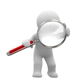 Google supprime le formulaire de recherche intrasite dans ses résultats