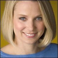 Yahoo! signe (aussi) avec Google et utilise sa propre technologie de recherche mobile