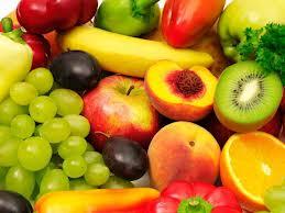 Google ajoute des photos sur les requêtes ayant trait à la nourriture