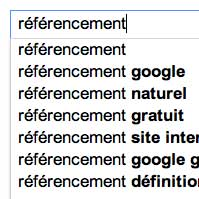 La cour de cassation blanchit Google Suggest