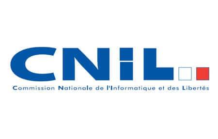 La Cnil met Gooogle en demeure de se conformer à la loi française