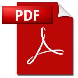 Désindexation de fichiers PDF : bonne ou mauvaise pratique ?