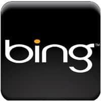 Bing propose une recherche d'images par droits d'utilisation