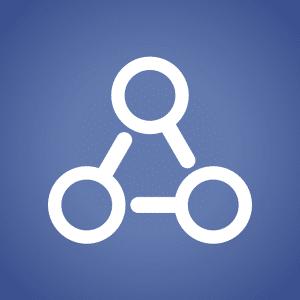 Facebook ouvre son Graph Search aux Etats-Unis