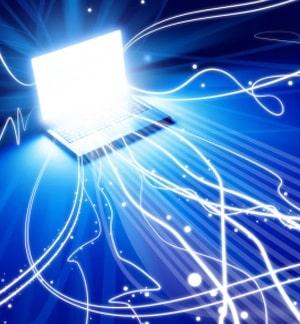 internet-trafic