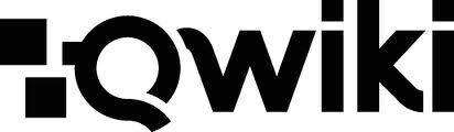 Yahoo! rachète Qwiki