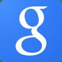 Les 20% de projets perso bientôt terminés chez Google ?