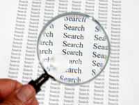 Google supprime l'option de recherche géographique étendue (aux Etats-Unis)