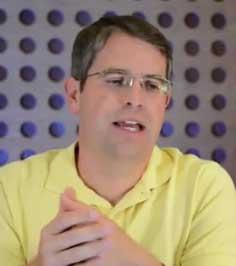 Matt Cutts et le délai d'affichage de pages pour les sites mobiles