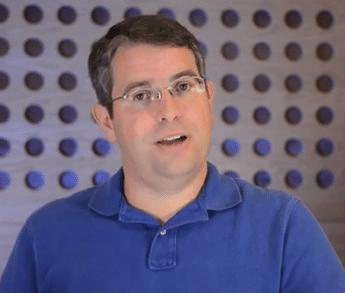 Nouvelles vidéos de Matt Cutts sur le spam et les pénalités manuelles
