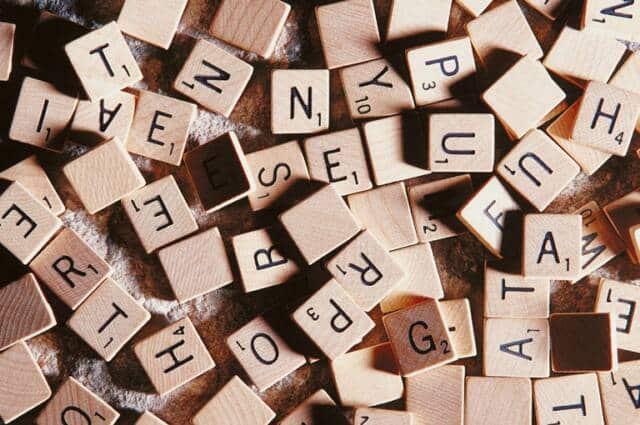 Google améliore les définitions de mots