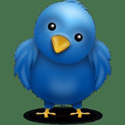 Faut-il interdire Twitter aux googlers ?