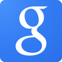 Google relooke sa barre de navigation et met son logo au 'flat design'