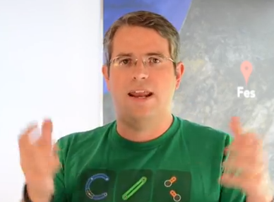 matt-cutts-9