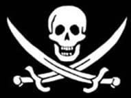 Google Pirate : un filtre contre le téléchargement illégal