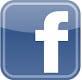 facebook-homepage