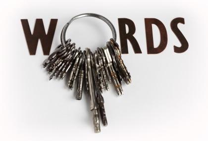 Les mots clés referers disparaissent également des Webmaster Tools