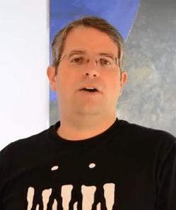 Matt Cutts et les liens nofollow internes