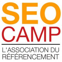 L'association SEO Camp a besoin de vous !