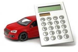 Google abandonne son comparateur d'assurance auto… pour l'instant