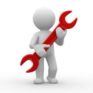 Résultats de l'enquête sur les Google Webmaster Tools