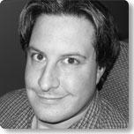 Duane Forrester (Bing) démissionne