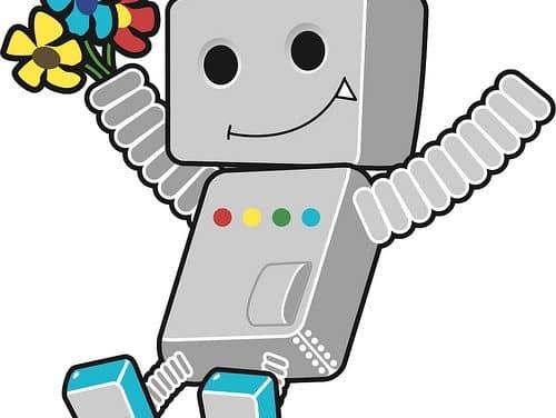 Google déconseille les robots.txt dynamiques