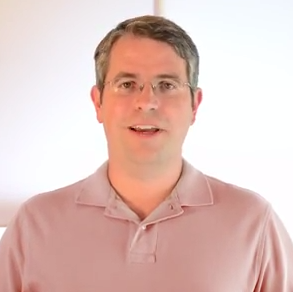 matt-cutts-11
