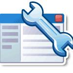 Console de recherche: le module d'inspection d'URL offre plus d'informations
