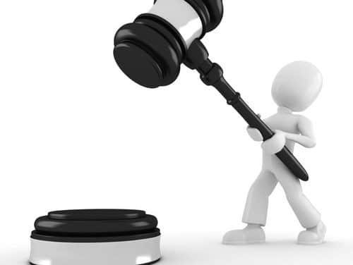 Droit à l'oubli : l'Article 29 demande une extension mondiale