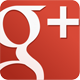 googleplus-homepage