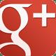 Le responsable de Google+ démissionne