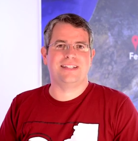 Matt Cutts et l'estimation de la pertinence d'une page sans backlinks