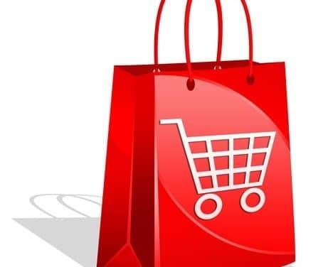 Le SEO des marketplaces en France (étude)
